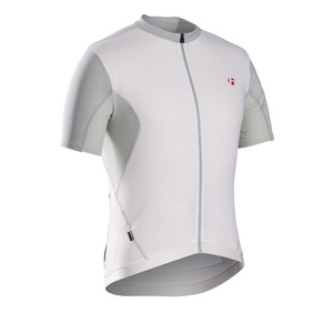 Bontrager RXL Summer Cycling Jersey