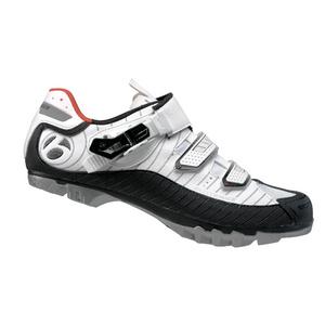 Bontrager RL MTB Shoe