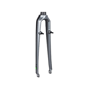 Fisher Cronus CX Fork