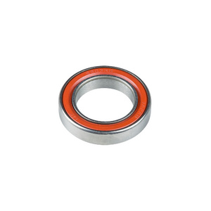 Bontrager Replacement Hub Bearings