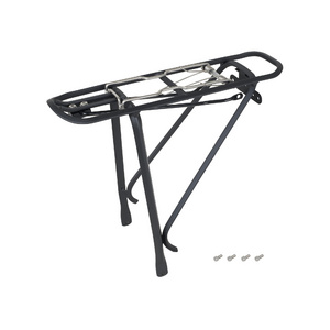Trek Kids Rear Rack