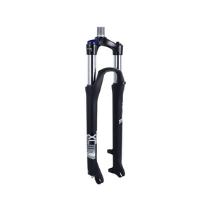SR Suntour 29 Suspension Fork