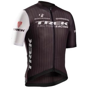Trek Factory Racing RSL Jersey