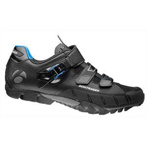 Bontrager Evoke DLX Mountain Shoe