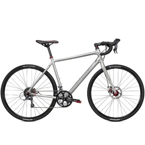 Trek CrossRip Comp (2016)