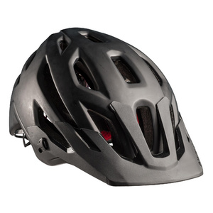 Bontrager Rally Mountain Bike Bike Helmet