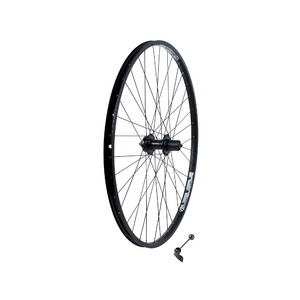 "Bontrager AT-550 29"" 6-Bolt Disc MTB Wheel"