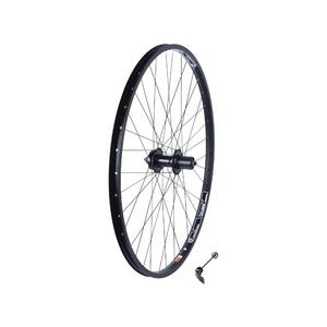 Bontrager AT-550 Disc 27.5 Wheel