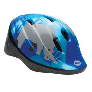 Bell Bellino Helmet