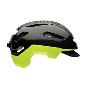 Bell Hub Helmet