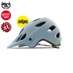GIRO CHRONICLE MIPS DIRT/MTB HELMET
