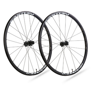 Easton Ea90 Xd Alloy Rear 700C Disc Wheel