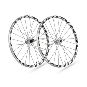"Easton Haven Alloy Rear Wheel 29"" Silver 29"""