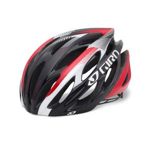 Giro Saros Helmet Titanium M 55-59Cm