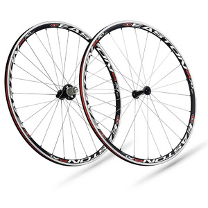 Easton Ea70 Alloy Front Road Wheel