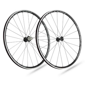 Easton Ea70 Sl Alloy Front Road Wheel