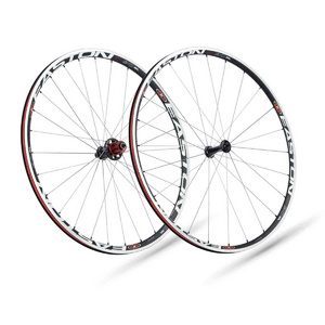 Easton Ea90 Sl Alloy Rear Road Wheel
