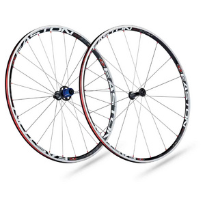 Easton Ea90 Slx Alloy Rear Road Wheel