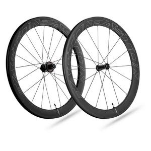 Easton Ec90 Aero Carbon Clincher Rear Wheel