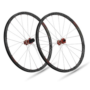Easton Ec90 Xc Carbon Rear Wheel 29""