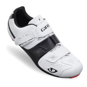 Giro Factor Road Cycling Shoes