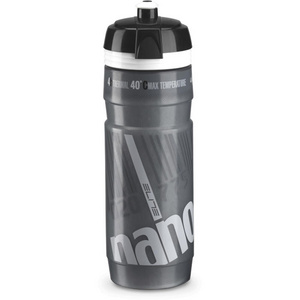 Nanogelite Corsa thermal squeeze bottle 500 ml - 4 hours thermal