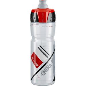 Ombra membrane bottle