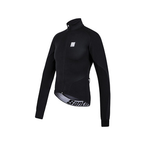 FS 507 75 BETA - Santini Beta Windstopper XFree 210 Jacket - AW15