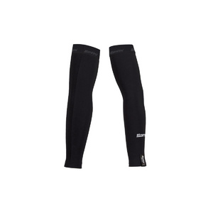 SANTINI 365 H20 NUHOT ARM WARMERS