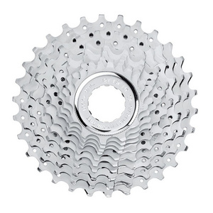 Campagnolo Veloce Cassette 10 Speed Ud 11-25T
