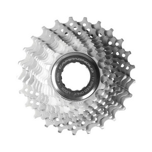 Campagnolo Record Cassette 11 Speed Us 12-27T