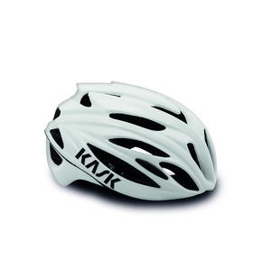 Kask Rapido Red (Rosso) Medium