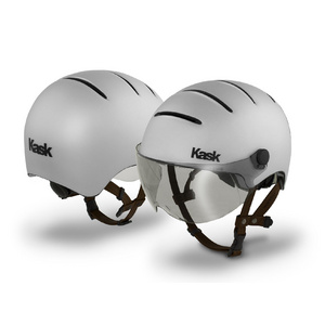 Kask Lifestyle Onice Black (Onice) Large