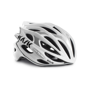 Kask Mojito Matt Black Large