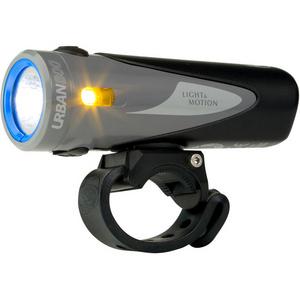 Light & Motion Front Light Urb 800