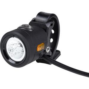 Imjin 800 light system - onyx