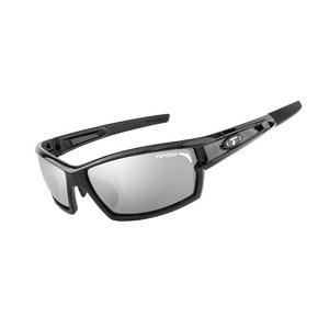 Tifosi Camrock Full Frame Interchangeable Lens Sunglasses