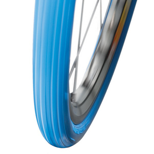 Tacx Trainer Tyre 29Er (28X1.25)