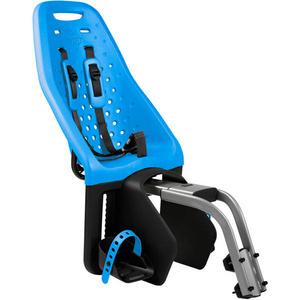 Yepp Maxi rear seat, seat post mount