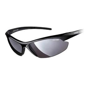 Tifosi Forza Fc Gl.Black Smoke Lens