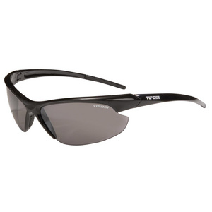 Tifosi Forza Fc Single Lens Gloss Black