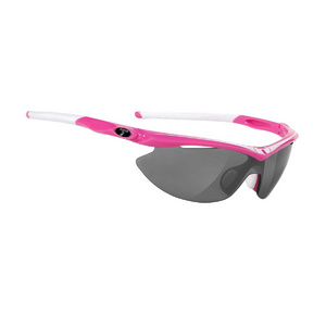 TIFOSI SLIP INTERCHANGEABLE LENS SUNGLASSES