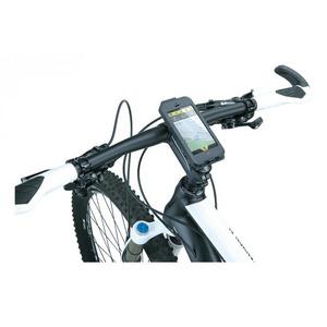 Topeak iPhone 5/5s/SE Weatherproof Ridecase