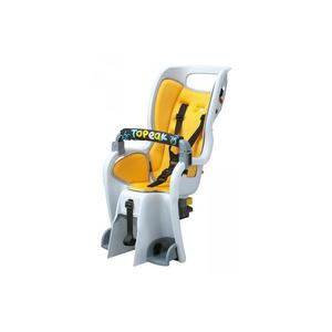Topeak Babyseat II Seat Only