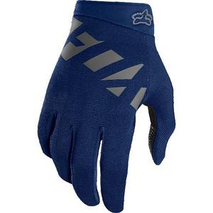 Fox Ranger Glove - Navy - XL