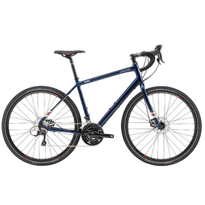 Cannondale Touring 2