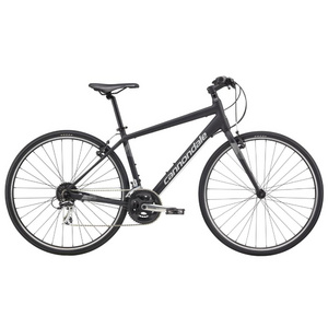 Cannondale 700 M Quick 7 Bbq Md