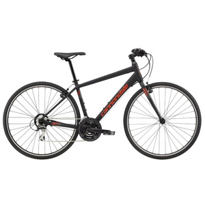 Cannondale 700 M Quick 8 Bbq Md
