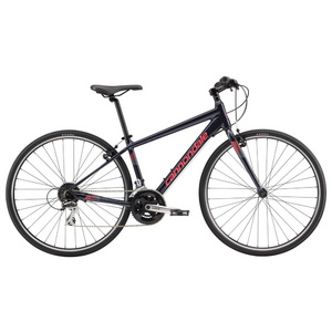 Cannondale 700 F Quick 7 Mdn Sm