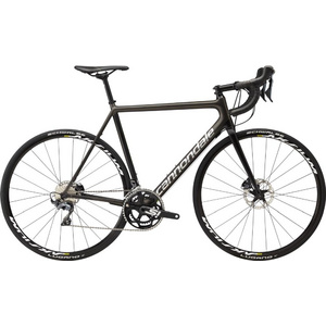 Cannondale Super Six Evo Disc Ultegra